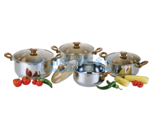 COOKWARE YWD-027