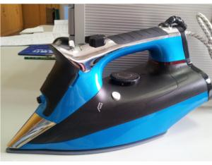 full functions steam iron