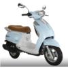 AGORA scooter
