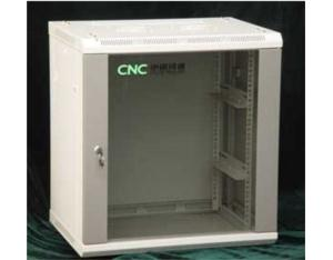 WM Series Wall Mount Network Cabinet