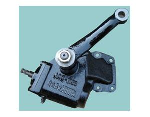 cycle ball steering  HFC1032