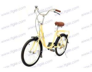 KID'S BICYCLE kid 1
