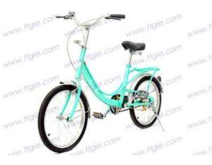 KID'S BICYCLE kid 10