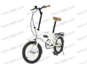 KID'S BICYCLE kid 14