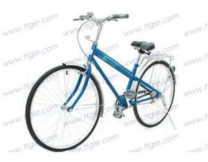 CITY BICYCLE city 12