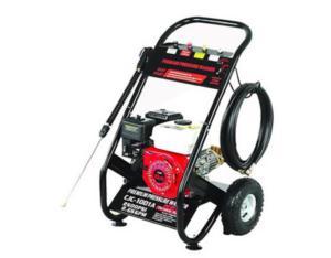 Gasoline Pressure Washer CJC-1001A