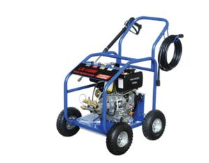Diesel Pressure Washer CJC-1108B