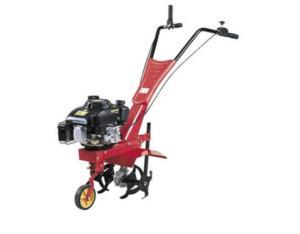 Gasoline Scythe Mower CJF-1001-1
