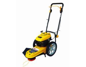 Gasoline Scythe Mower CJF-1001B