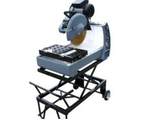 MASONRY SAW BS355