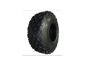 tire r-3