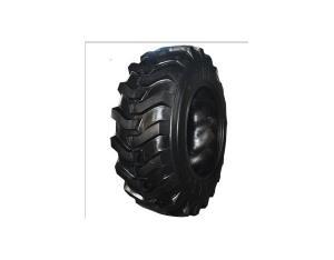 tire r-4
