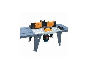 ROUTER TABLE RT150
