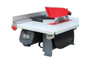 TABLE SAW MJ10200