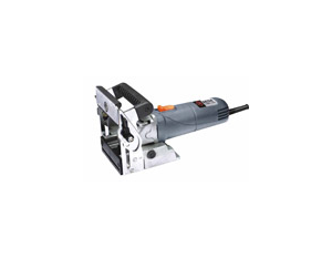 Biscuit Jointer M1K-ZP-20
