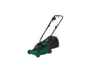 Lawn Mower M1G-ZP-320B