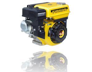 Fire man Diesel generator