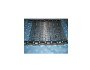 conveyor belts(stainless steel,plastic