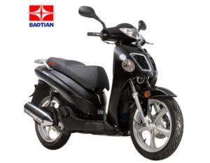 Motorcycle BT151T-2eA2