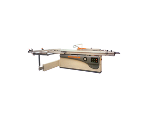 MJ6130 precision sheet-cutting san(with bakelite and guide rail)