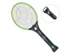 electric mosquito bat