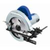 electric circular sawC1852 M1Y-NG-185 ( electric circular saw )