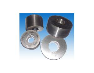 Thread Rolling Cylindrical Dies BL