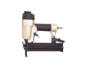 Narrow Crown Staplers  4940L
