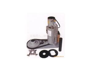 The light JLZX300SF rolling door machine / industrial gantry crane