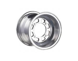 No.8252 ATV/KARTS WHEELS
