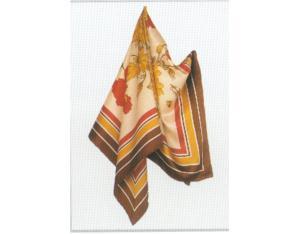 silk scarfs