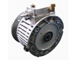 UD Mechanical Variators