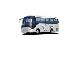 bus LCK6899HC
