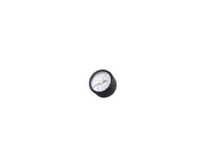 pressure gauge-40