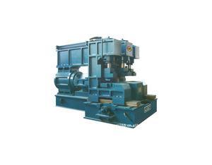 QCWL series machine frame bending machine