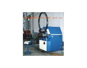 W24S series hydraulic bending machine, bending machine, bending machine