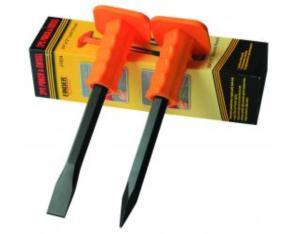 JJT2238 masonry chisel Punch Set