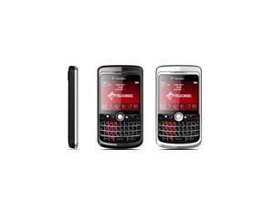 Mobile Phone N100