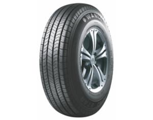 Light Truck Tyre S-2044