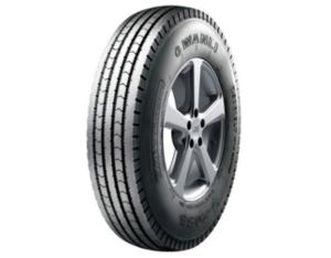 Light Truck Tyre S-2055