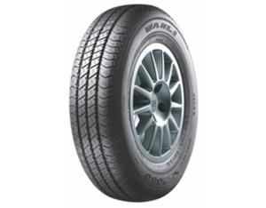 Light Truck Tyre S-2060