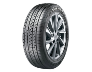 UHP  Tyre S-1063