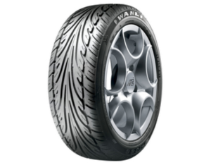 UHP Tyre S-1088