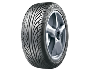 UHP Tyre S-1097