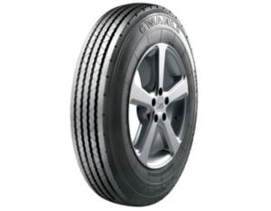 Light Truck Tyre S-2021