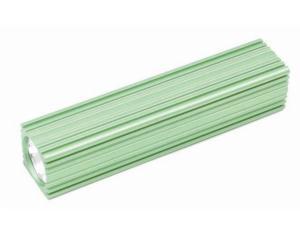 Mini Flashlights JK-90043