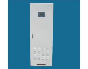 Single-phase EPS technology