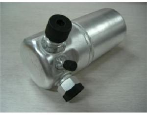 Drying Liquid Receiver