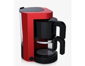 Coffee Maker  CM-310
