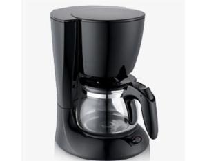 Coffee Maker  CM-307